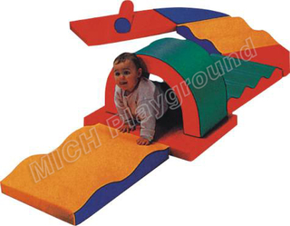 Baby soft play area 1093C
