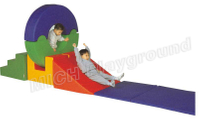 Baby soft play area 1094D