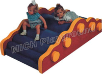 Children soft play sponge mat playground 1098D