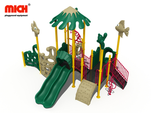 Kids Outdoor Playhouse for Sale