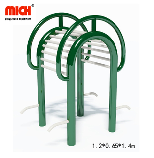 Manufacturer Outdoor Workout Fitness Equipment for Sale